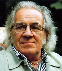 Jan Koperdraat